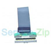 Термоголовка для принтера CAS CL-P
