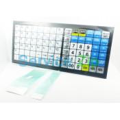 Клавиатура CAS CL5000/5000J B