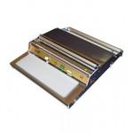 Упаковочный горячий стол CAS CNW 460