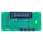Главная плата DB-1H (150 кг)