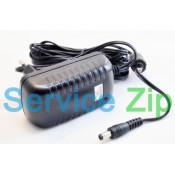 Адаптер для весов CAS FKS308HSC-1201250E- ER-Plus, ER-Junior, DBII, PB, ED