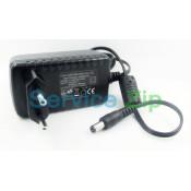 Адаптер для весов CAS FJ-SW1201250E ER-Plus, ER-Junior, DBII, PB, ED