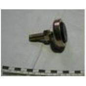 Ножка весов CAS HERCULES R-600, R-1000
