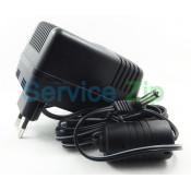 Адаптер для весов CAS MWP SY-12080-GS 12V 800mA