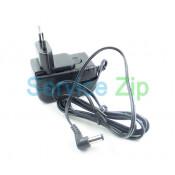 Адаптер для весов CAS MWP FJ-SW1261201000DN 12V 1000mA