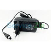 Адаптер для весов CAS 6V0.5A (SWN)