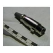 Разъем CAS XLR-3-32C