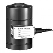 Тензодатчик CAS CC-100kg