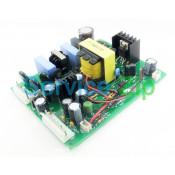 Блок питания для индикатора CAS CI-6000A (импульсный)