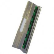 Термоголовка для принтера Citizen CLP-521