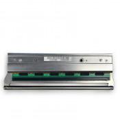 Термоголовка для принтера Citizen CLP-621