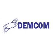 DEMCOM