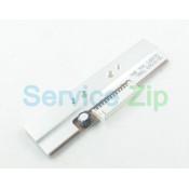 Термоголовка для принтера DIGI SM5400(203 dpi)80мм