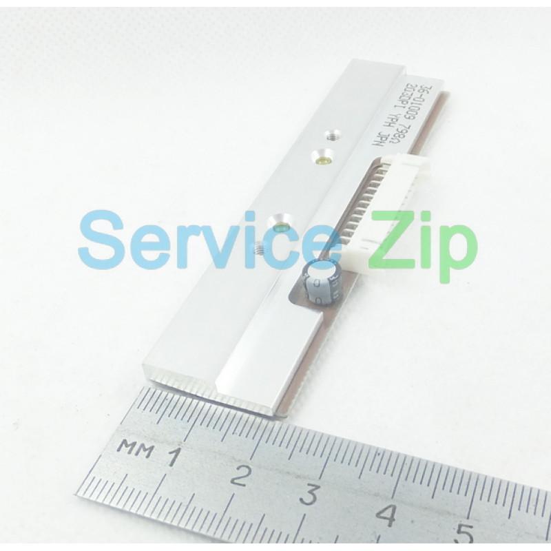 Термоголовка для принтера DIGI SM5000(203 dpi)80мм