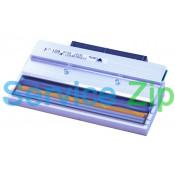 Термоголовка для принтера DIGI SM-80SX, SM-500