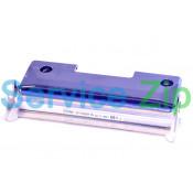Термоголовка для принтера DIGI SM-500 V2 MK4