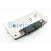 Термоголовка для принтера DIGI SM-500 V2 MK4 80мм (два ряда контактов)