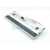 Термоголовка для принтера Datamax I-4208(203dpi)