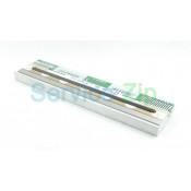 Термоголовка для принтера Datamax M-4206 Mark II(203dpi)