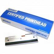 Термоголовка для принтера Datamax E-4204B Mark III(203dpi)