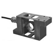 Тензодатчик FLINTEC PC12-20kg-C3MI6