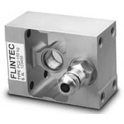 Тензодатчик FLINTEC PC2-150kg-C3