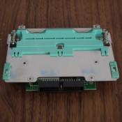 Термоголовка для принтера Godex EZ-2300