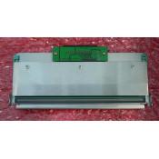 Термоголовка для принтера Godex EZ-6200 plus