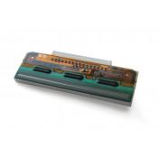 Термоголовка для принтера Godex RT200