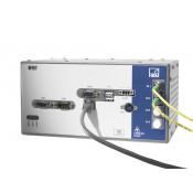 Опросное устройство HBM SI101