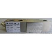 Тензодатчик Метра М5023-C3-1,1т