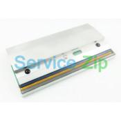 Термоголовка для принтера TSC TTP-2410M(203dpi)