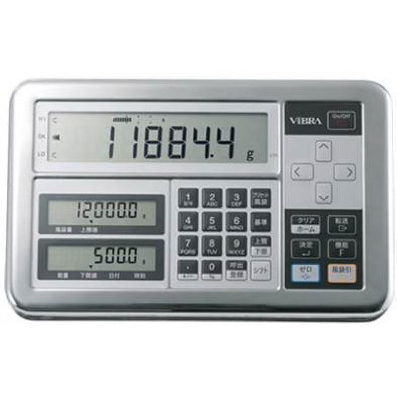 Лабораторные весы VIBRA FZ623Ex-i02