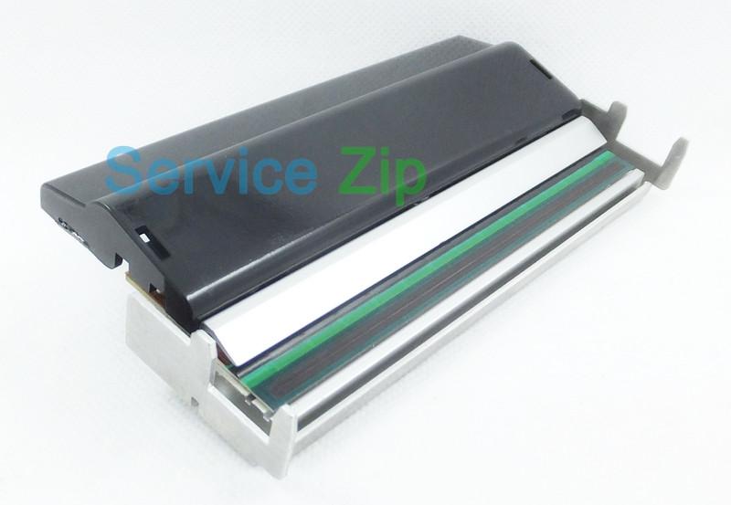 Термоголовка для принтера Zebra ZM400(203dpi)