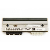 Термоголовка для принтера Zebra 110Xi4(203dpi)