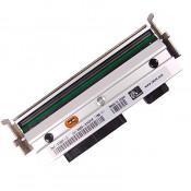 Термоголовка для принтера Zebra 140Xi4(203dpi)