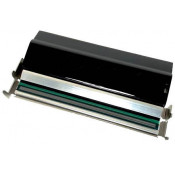 Термоголовка для принтера Zebra S4M(300dpi)