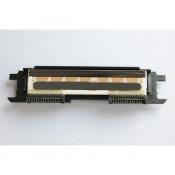 Термоголовка для принтера Zebra TLP 2824