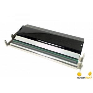 Термоголовка для принтера Zebra Z4Mplus(300dpi)