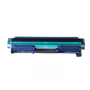 Термоголовка для принтера Zebra ZD410(203dpi)