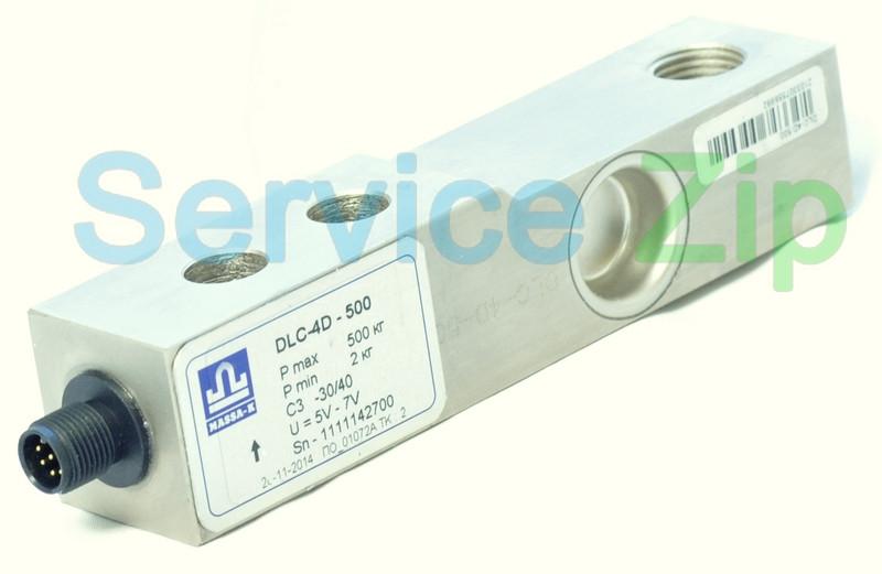 Датчик DLC-4D (500)