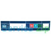 Панель ВТ(с окном)   Хд7.820.333А