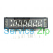 Индикатор И113 (Futaba 7-LT-109G, ИЛЦ10-6/7Л-Р)