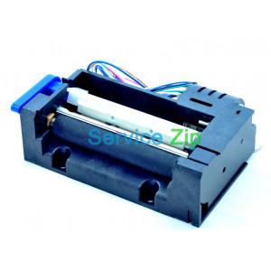 Термопринтер LTP2242C-S432
