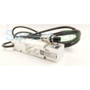 Датчик DLC - A -15 (МК-АВ11, MK-R, MK-AB21, модуль MK-UA)