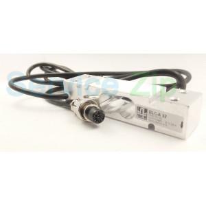 Датчик DLC - A -32 (МК-АВ11, MK-R, MK-AB21, модуль MK-UA)