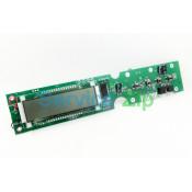 Блок управления CD-A-LCD (A11 S)