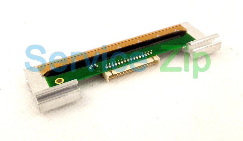 Термоголовка для термопринтера PT541A-BB-LEFT