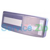 Индикатор ТВ-М-A, ТВ-S-A (6 pin , RS-232—DB-9M)