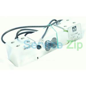 Датчик DLC-M(6) (800кг) Тв5.132.141 (6 pin) ( НПВ 600 кг)